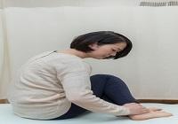 足・足首の痛み