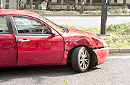 交通事故治療の流れ2