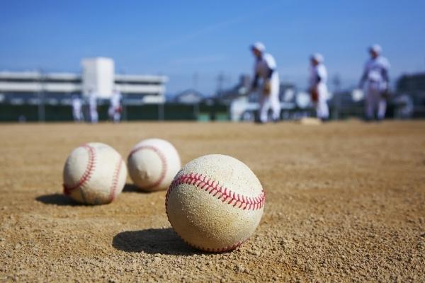 「野球ひじ」について